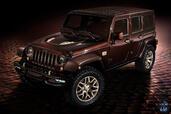 http://www.voiturepourlui.com/images/Jeep/Wrangler-Sundancer-Concept/Exterieur/Jeep_Wrangler_Sundancer_Concept_002.jpg