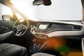 Photo Kia Carens 2012 Kia Carens http://www.voiturepourlui.com/images/Kia/Carens/Interieur/Kia_Carens_501.jpg