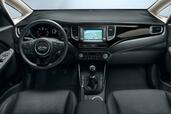 Photo Kia Carens 2012 Kia Carens http://www.voiturepourlui.com/images/Kia/Carens/Interieur/Kia_Carens_503.jpg