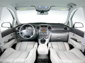 Photo Kia Carrens 2007 Kia Carrens http://www.voiturepourlui.com/images/Kia/Carrens/Interieur/Kia_Carrens_023.jpg
