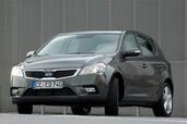 http://www.voiturepourlui.com/images/Kia/Ceed-2010/Exterieur/Kia_Ceed_2010_005.jpg