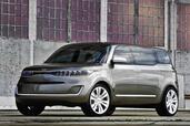 http://www.voiturepourlui.com/images/Kia/KV7-Concept/Exterieur/Kia_KV7_Concept_002.jpg
