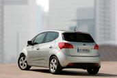 http://www.voiturepourlui.com/images/Kia/Venga/Exterieur/Kia_Venga_005.jpg