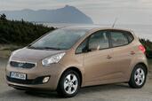 http://www.voiturepourlui.com/images/Kia/Venga/Exterieur/Kia_Venga_016.jpg