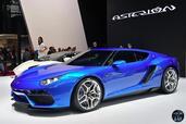http://www.voiturepourlui.com/images/Lamborghini/Asterion/Exterieur/Lamborghini_Asterion_001.jpg