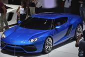 http://www.voiturepourlui.com/images/Lamborghini/Asterion/Exterieur/Lamborghini_Asterion_003.jpg
