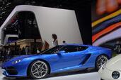 http://www.voiturepourlui.com/images/Lamborghini/Asterion/Exterieur/Lamborghini_Asterion_004.jpg