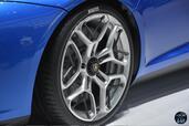 http://www.voiturepourlui.com/images/Lamborghini/Asterion/Exterieur/Lamborghini_Asterion_008_Pneu.jpg