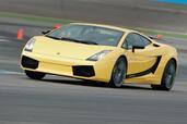 http://www.voiturepourlui.com/images/Lamborghini/Gallardo-Superleggera/Exterieur/Lamborghini_Gallardo_Superleggera_001.jpg