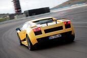 http://www.voiturepourlui.com/images/Lamborghini/Gallardo-Superleggera/Exterieur/Lamborghini_Gallardo_Superleggera_002.jpg