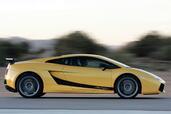 http://www.voiturepourlui.com/images/Lamborghini/Gallardo-Superleggera/Exterieur/Lamborghini_Gallardo_Superleggera_003.jpg