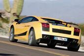 http://www.voiturepourlui.com/images/Lamborghini/Gallardo-Superleggera/Exterieur/Lamborghini_Gallardo_Superleggera_004.jpg