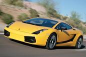 http://www.voiturepourlui.com/images/Lamborghini/Gallardo-Superleggera/Exterieur/Lamborghini_Gallardo_Superleggera_005.jpg