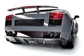 http://www.voiturepourlui.com/images/Lamborghini/Gallardo-Superleggera/Exterieur/Lamborghini_Gallardo_Superleggera_007.jpg