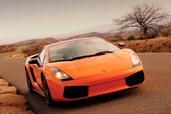 http://www.voiturepourlui.com/images/Lamborghini/Gallardo-Superleggera/Exterieur/Lamborghini_Gallardo_Superleggera_009.jpg