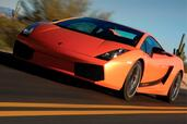 http://www.voiturepourlui.com/images/Lamborghini/Gallardo-Superleggera/Exterieur/Lamborghini_Gallardo_Superleggera_010.jpg