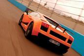 http://www.voiturepourlui.com/images/Lamborghini/Gallardo-Superleggera/Exterieur/Lamborghini_Gallardo_Superleggera_012.jpg