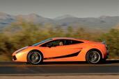 http://www.voiturepourlui.com/images/Lamborghini/Gallardo-Superleggera/Exterieur/Lamborghini_Gallardo_Superleggera_013.jpg