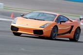 http://www.voiturepourlui.com/images/Lamborghini/Gallardo-Superleggera/Exterieur/Lamborghini_Gallardo_Superleggera_014.jpg