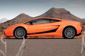 http://www.voiturepourlui.com/images/Lamborghini/Gallardo-Superleggera/Exterieur/Lamborghini_Gallardo_Superleggera_015.jpg