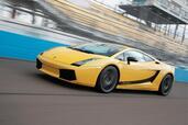 http://www.voiturepourlui.com/images/Lamborghini/Gallardo-Superleggera/Exterieur/Lamborghini_Gallardo_Superleggera_016.jpg