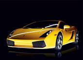 http://www.voiturepourlui.com/images/Lamborghini/Gallardo/Exterieur/Lamborghini_Gallardo_001.jpg