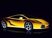 http://www.voiturepourlui.com/images/Lamborghini/Gallardo/Exterieur/Lamborghini_Gallardo_002.jpg