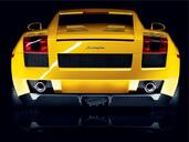 http://www.voiturepourlui.com/images/Lamborghini/Gallardo/Exterieur/Lamborghini_Gallardo_003.jpg
