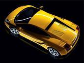 http://www.voiturepourlui.com/images/Lamborghini/Gallardo/Exterieur/Lamborghini_Gallardo_005.jpg