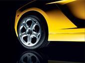 http://www.voiturepourlui.com/images/Lamborghini/Gallardo/Exterieur/Lamborghini_Gallardo_006.jpg
