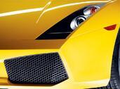 http://www.voiturepourlui.com/images/Lamborghini/Gallardo/Exterieur/Lamborghini_Gallardo_007.jpg