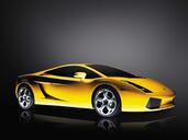 http://www.voiturepourlui.com/images/Lamborghini/Gallardo/Exterieur/Lamborghini_Gallardo_009.jpg