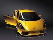 http://www.voiturepourlui.com/images/Lamborghini/Gallardo/Exterieur/Lamborghini_Gallardo_010.jpg