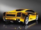 http://www.voiturepourlui.com/images/Lamborghini/Gallardo/Exterieur/Lamborghini_Gallardo_011.jpg