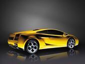 http://www.voiturepourlui.com/images/Lamborghini/Gallardo/Exterieur/Lamborghini_Gallardo_012.jpg