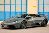 http://www.voiturepourlui.com/images/Lamborghini/Murcielago-LP640-Nardo/Exterieur/Lamborghini_Murcielago_LP640_Nardo_001.jpg