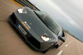 http://www.voiturepourlui.com/images/Lamborghini/Murcielago-LP640-Nardo/Exterieur/Lamborghini_Murcielago_LP640_Nardo_002.jpg