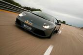 http://www.voiturepourlui.com/images/Lamborghini/Murcielago-LP640-Nardo/Exterieur/Lamborghini_Murcielago_LP640_Nardo_003.jpg