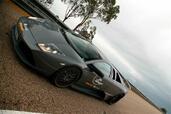 http://www.voiturepourlui.com/images/Lamborghini/Murcielago-LP640-Nardo/Exterieur/Lamborghini_Murcielago_LP640_Nardo_004.jpg