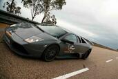 http://www.voiturepourlui.com/images/Lamborghini/Murcielago-LP640-Nardo/Exterieur/Lamborghini_Murcielago_LP640_Nardo_005.jpg