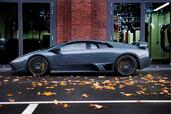 http://www.voiturepourlui.com/images/Lamborghini/Murcielago-LP640-Nardo/Exterieur/Lamborghini_Murcielago_LP640_Nardo_008.jpg