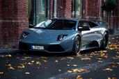 http://www.voiturepourlui.com/images/Lamborghini/Murcielago-LP640-Nardo/Exterieur/Lamborghini_Murcielago_LP640_Nardo_009.jpg