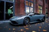 http://www.voiturepourlui.com/images/Lamborghini/Murcielago-LP640-Nardo/Exterieur/Lamborghini_Murcielago_LP640_Nardo_010.jpg