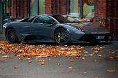 http://www.voiturepourlui.com/images/Lamborghini/Murcielago-LP640-Nardo/Exterieur/Lamborghini_Murcielago_LP640_Nardo_011.jpg