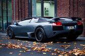 http://www.voiturepourlui.com/images/Lamborghini/Murcielago-LP640-Nardo/Exterieur/Lamborghini_Murcielago_LP640_Nardo_012.jpg