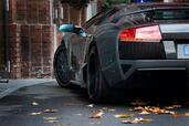 http://www.voiturepourlui.com/images/Lamborghini/Murcielago-LP640-Nardo/Exterieur/Lamborghini_Murcielago_LP640_Nardo_013.jpg