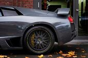 http://www.voiturepourlui.com/images/Lamborghini/Murcielago-LP640-Nardo/Exterieur/Lamborghini_Murcielago_LP640_Nardo_014.jpg
