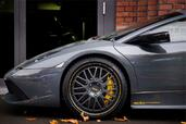 http://www.voiturepourlui.com/images/Lamborghini/Murcielago-LP640-Nardo/Exterieur/Lamborghini_Murcielago_LP640_Nardo_015.jpg
