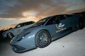 http://www.voiturepourlui.com/images/Lamborghini/Murcielago-LP640-Nardo/Exterieur/Lamborghini_Murcielago_LP640_Nardo_016.jpg
