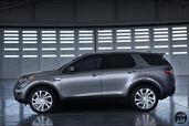 http://www.voiturepourlui.com/images/Land-Rover/Discovery-Sport/Exterieur/Land_Rover_Discovery_Sport_014_profil.jpg
